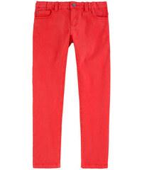 Mayoral Regular-Fit-Jeans fur Jungen