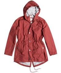 Dámský kabát Roxy Glassy ballina bossa nova M