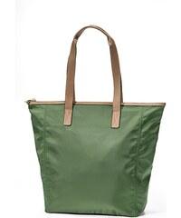 bpc bonprix collection Nákupní kabelka s umělou kůží bonprix