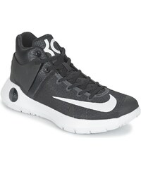 Nike Basketbal KD TREY 5 IV Nike