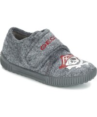 Geox Chaussons enfant HOME