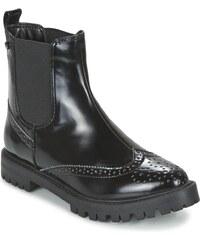 Elle Boots FASHION