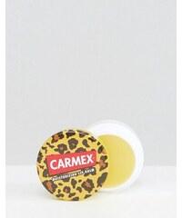 Beauty Extras Carmex - Wild - Baume à lèvres en pot - Clair