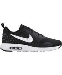 Nike Herren Sneakers Air Max Tavas