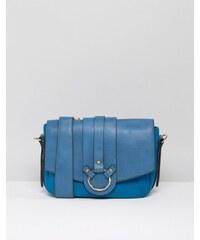 Yoki Fashion - Sac bandoulière - Bleu