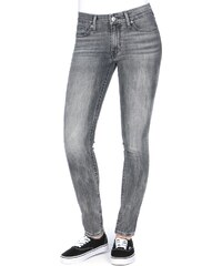Levi's ® 711 Skinny W Jeans monterey magic