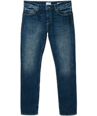 GANT Rugger Jean Stick Boy Medium - Indigo