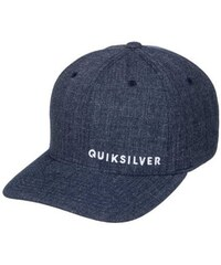 Kšiltovka Quiksilver Sideliner navy blazer L/XL
