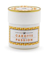 CONFITURE PARISIENNE Confiture - Carotte, Vanille, Passion
