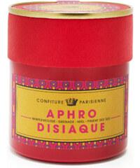 CONFITURE PARISIENNE Confiture - Aphrodisiaque