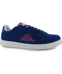 Modré Dámske topánky z obchodu Bezvasport.sk  9238f95786