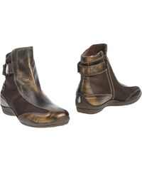 BOTTICELLI LIMITED CHAUSSURES