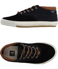 VEJA CHAUSSURES