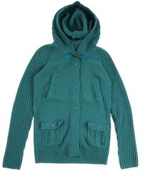 WOOLRICH STRICKWAREN