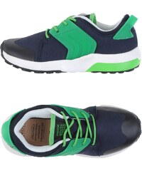 GEOX CHAUSSURES