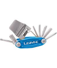 Lezyne Miniwerkzeug / Multitool 12 Stainless