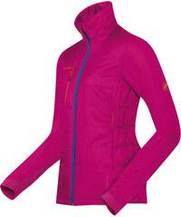 Mammut Damen Thermojacke / Isolationsjacke Biwak Pro IS Jacket Women