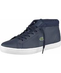Lacoste Sneaker »Straightset Chukka 316 3«