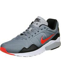 Nike Air Zoom Pegasus 92 Schuhe grey/crimson