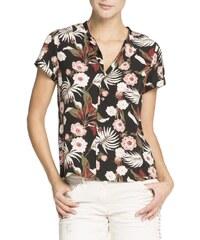 Scotch&Soda dámská košile Tropic