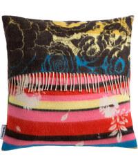 Desigual polštář Lovely Blanket 40x40
