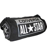 Converse sportovní taška černá