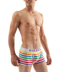 Diesel barevné boxerky Divine
