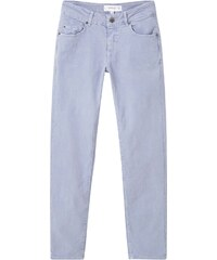MANGO Jean Straight Alice