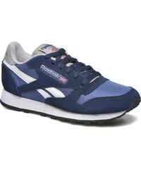 Reebok - Classic Sport Clean - Sneaker für Herren / blau