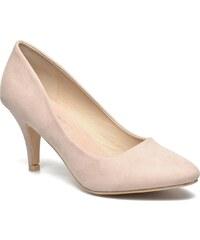 I Love Shoes - KIPOINT - Pumps für Damen / beige