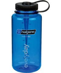 Nalgene Trinkflasche / Aufbewahrungsflasche / Weithalsflasche 1000 ml