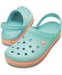 Crocs Crocband Pool/Melon