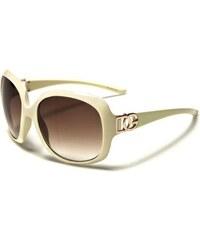 Sluneční brýle DG Eyewear DG30106