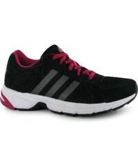 Běžecká obuv adidas Duramo 55 dám. černá/růžová