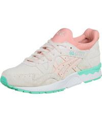Asics Gel Lyte V W chaussures whisper pink