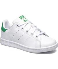 STAN SMITH CF C par Adidas Originals