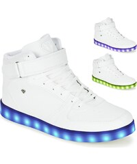 Cash Money Chaussures CMS33 LIGHTLORD