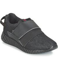 Cash Money Chaussures CMS55