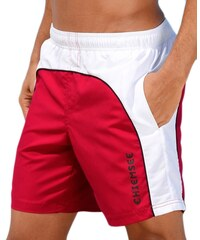 CHIEMSEE Shorts CH Chuck
