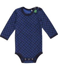 Fred's World by Green Cotton Baby-Jungen My I Mini L/Sl Body