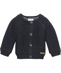 Noppies Unisex Baby Strickjacke U Cardigan Knit Aspen