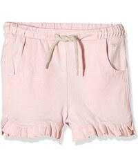 TOM TAILOR Kids Mädchen Rock Cute Beach Shorts