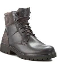 Turistická obuv CAMEL ACTIVE - Track 363.11.04 W Granite
