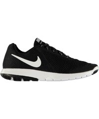 Běžecká obuv Nike Flex Experience 5 dám. černá/bílá