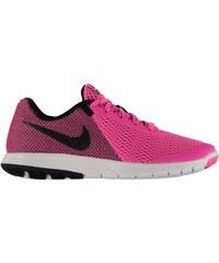 Běžecká obuv Nike Flex Experience 5 dám.