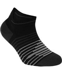Ponožky Nike Dri Fit Litet No Show pán.