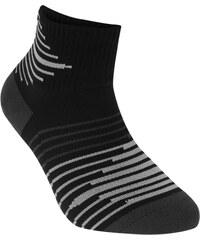 Ponožky Nike Dri Fit Lite Running pán.