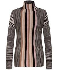 Missoni - Rollkragen-Pullover für Damen