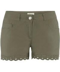 ANISTON Shorts