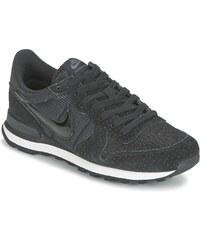 Nike Tenisky INTERNATIONALIST W Nike